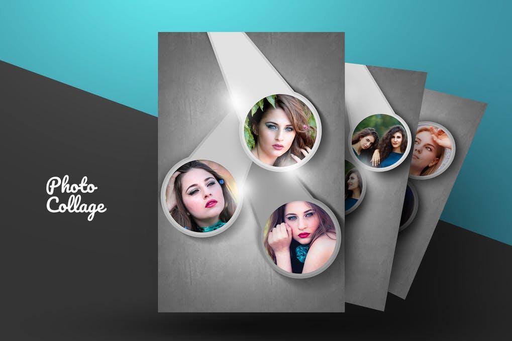 Photo-Collage