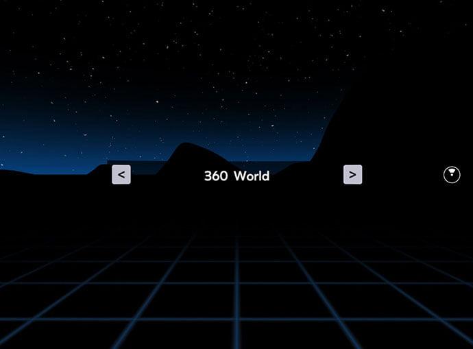 React-360-npm-version