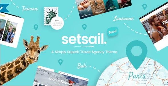 Tour-Travel-Business-Themes - 36+ Nice Tour & Travel Business WordPress Themes [year]