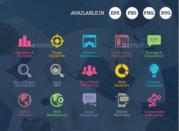 Web-Mobile-Designs-Icon