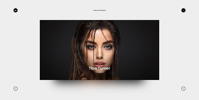 Wizzaro-1 - 31+ Unique Parallax Experience WordPress Themes For Developer [year]