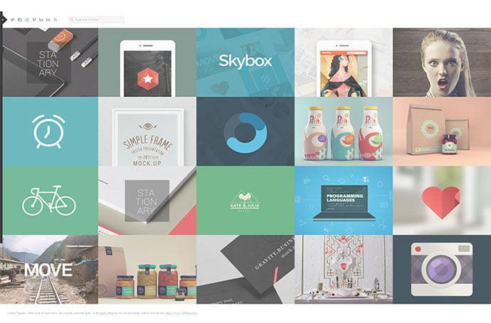 WowWay - 41+ Awesome Logo Designer WordPress Themes [year]