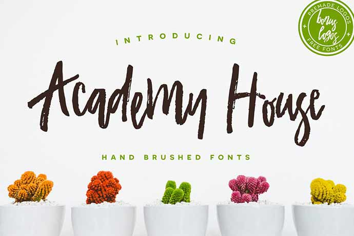 font-logo-designs-18 - 41+ Important Logo Design Fonts For Graphic Designer [year]