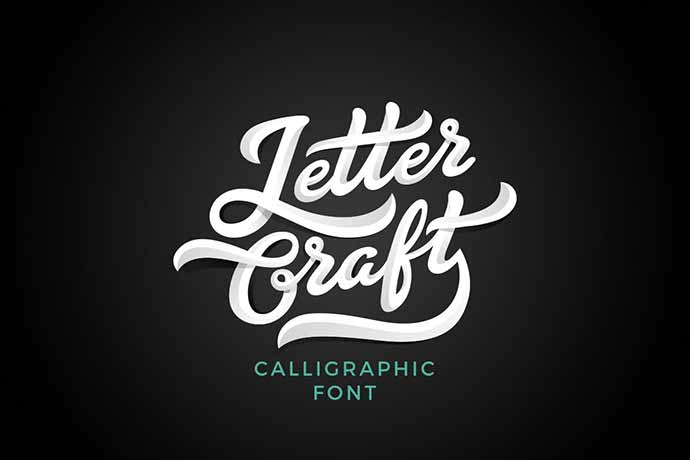 font-logo-designs-26 - 41+ Important Logo Design Fonts For Graphic Designer [year]
