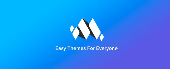 imithemes - 36+ Amazing Tumblr Style WordPress Themes For Developer [year]