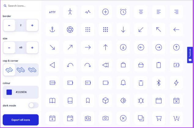 xxx - 51+ BEST Free Web & Mobile Designs Icon Resources [year]