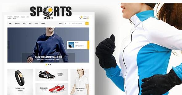 11-4 - 36+ Nice WordPress Golf Themes For Golf Clubs Websites [year]