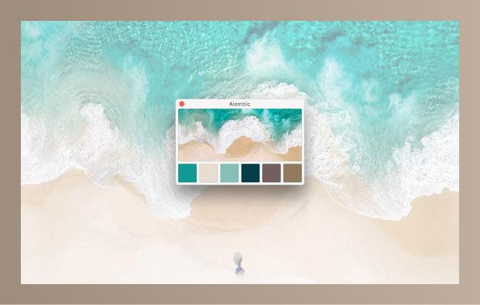 Alembic - 61+ Free Useful Sketch Plugins & Add Ons [year]