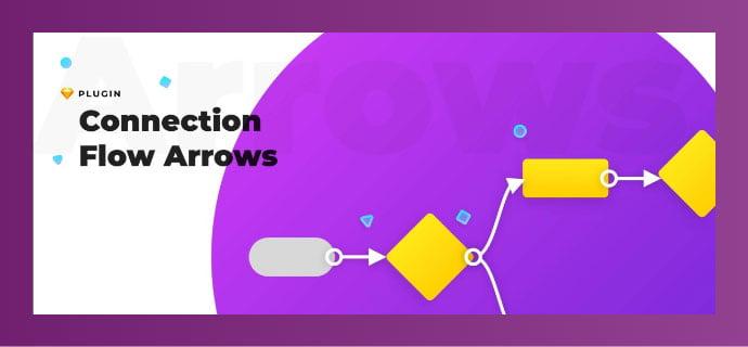 Arrows - 61+ Free Useful Sketch Plugins & Add Ons [year]
