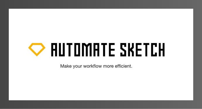 Automate - 61+ Free Useful Sketch Plugins & Add Ons [year]