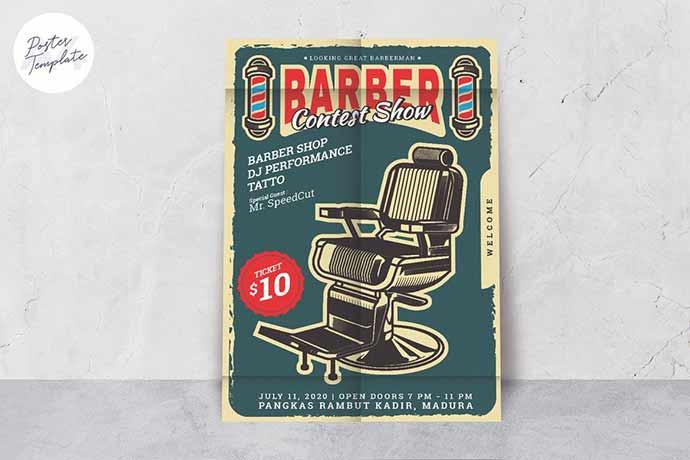 Barber-Shop-Poster-Template