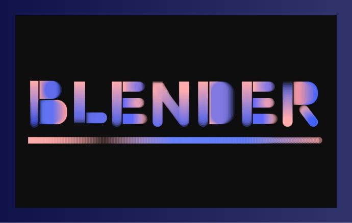 Blender - 61+ Free Useful Sketch Plugins & Add Ons [year]