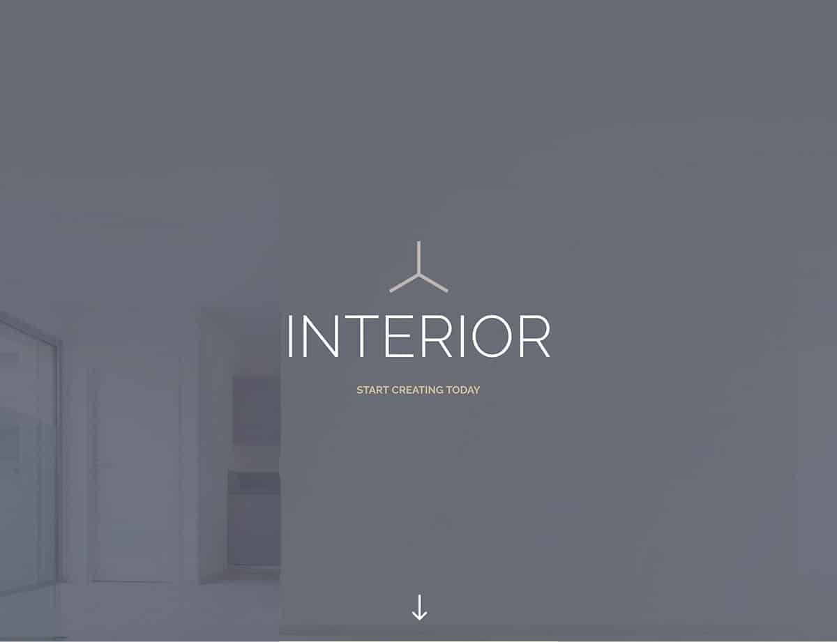 Divi-5 - 30+ Top Quality WordPress Themes For Interior Design [year]
