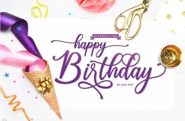 Happy-Birthday-Fonts
