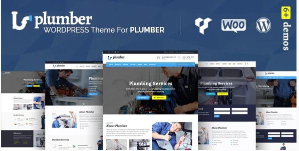 Plumber-Pro