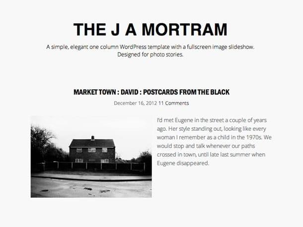 The-J-A-Mortram