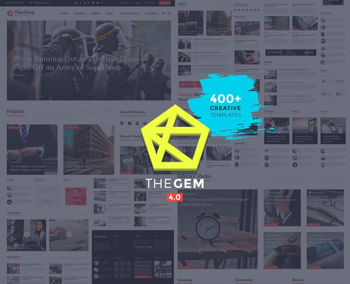 TheGem-9