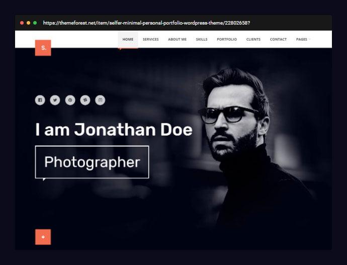 Wedding-Photography-WordPress-Themes