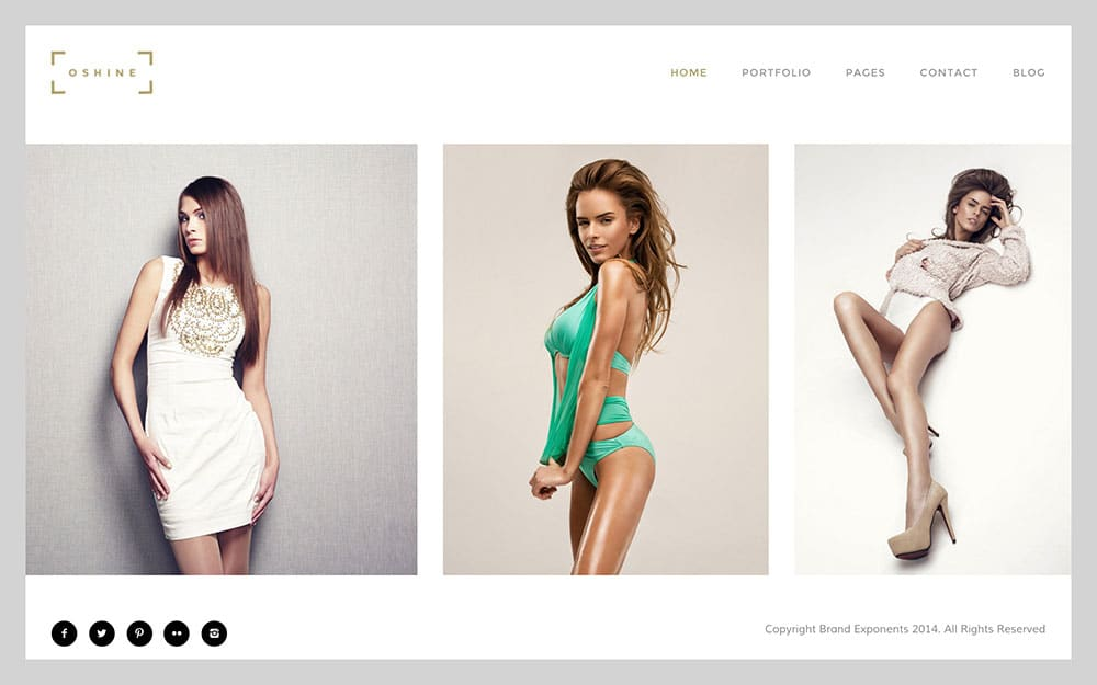 WordPress-Themes-For-Photography - 36+ Top Quality WordPress Themes For Photography [year]