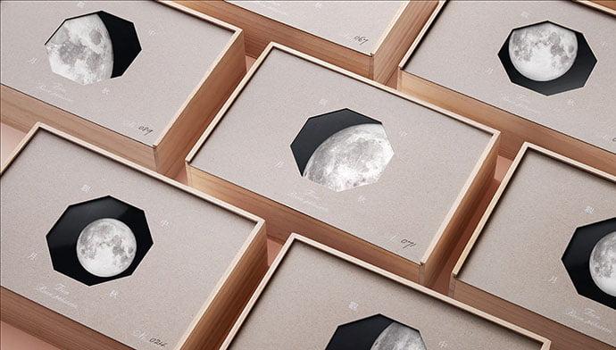 Yelli-Kids - 35+ Awesome Die Cut Packaging Designs Template [year]