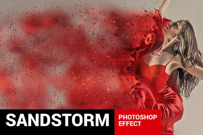 111-3 - 30+ Impressive Thanos Dust Effect Photoshop Actions [year]