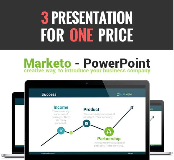3-in-1-Powerpoint-Bundle-V2.0 - 36+ Amazing Finance PowerPoint Templates Download [year]