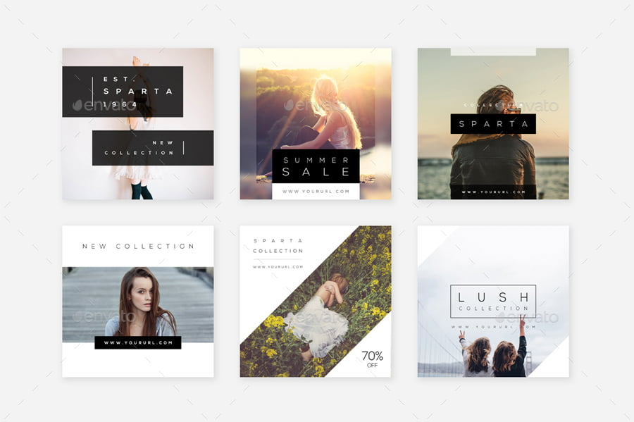 Black-White-Web-Designs - 63+ Incredible Free Black & White Web UI Designs [year]