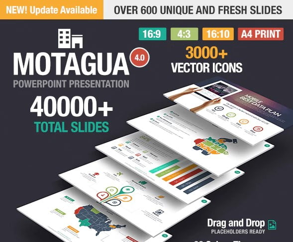 Business-PowerPoint-Templates-Download - 36+ Awesome Business PowerPoint Templates Download [year]