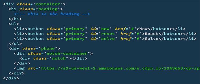 CSS-Mono - 36+ Fantastic Free Mono Fonts For Developer [year]