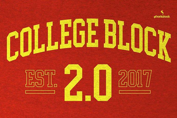 College-Block-2.0