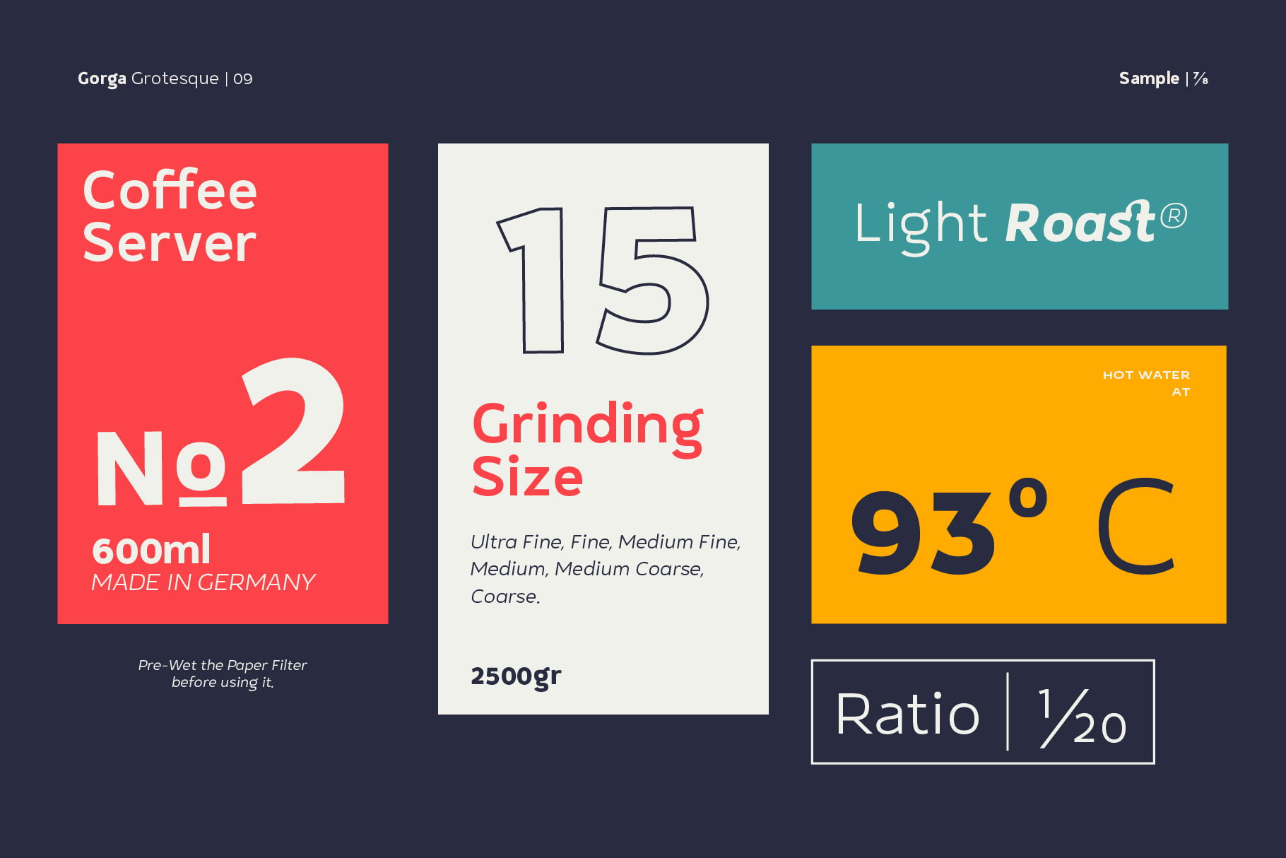 High-Quality-Grotesque-Fonts - 33+ Free Amazing High Quality Grotesque Fonts [year]