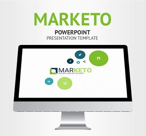 Marketo - 36+ Amazing Finance PowerPoint Templates Download [year]