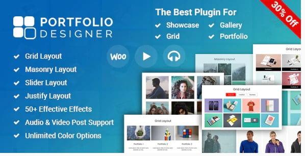 Portfolio-1 - 35+ Important WordPress Portfolio Plugins for Professional [year]