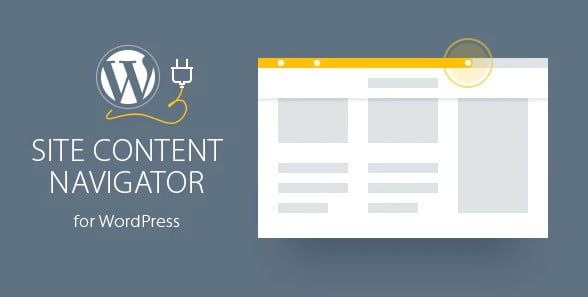 Site-Content-Navigator-1