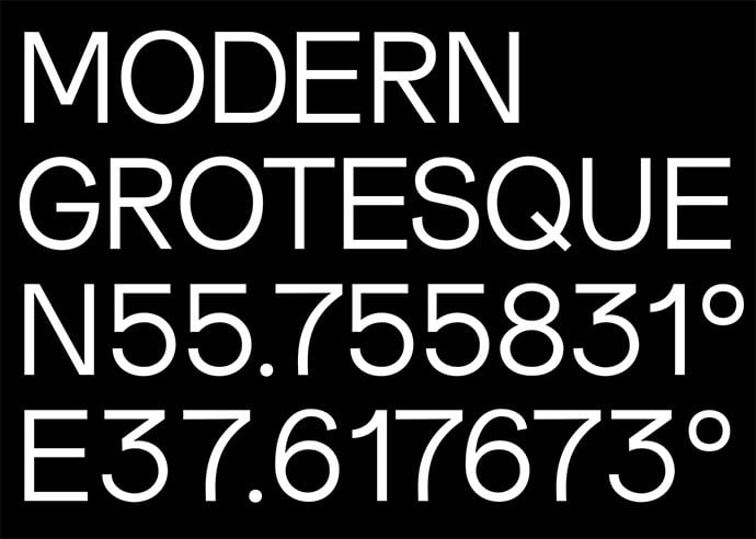 Technique-Free-Font - 36+ Best Free Number Fonts For Graphic Designer [year]