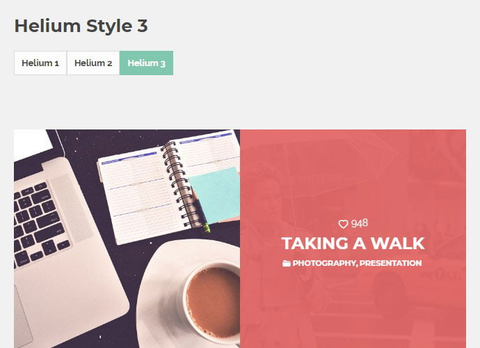 Viba-Portfolio - 35+ Important WordPress Portfolio Plugins for Professional [year]