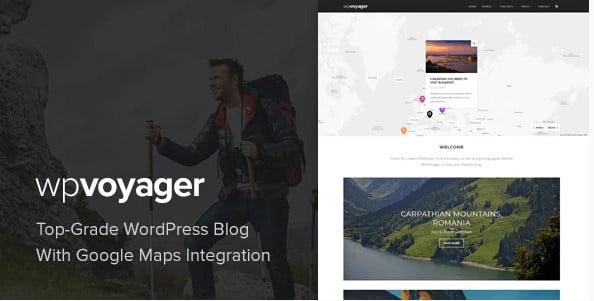 WordPress-Photography-Blog-Themes - 37+ Nice WordPress Photography Blog Themes [year]
