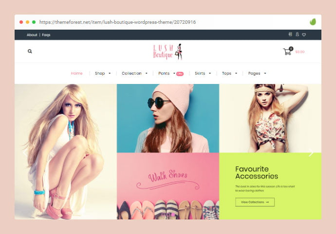 wordpress-boutique-themes-1-1 - 32+ Impressive WordPress Boutique Ecommerce Themes [year]