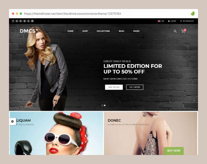 wordpress-boutique-themes-11 - 32+ Impressive WordPress Boutique Ecommerce Themes [year]