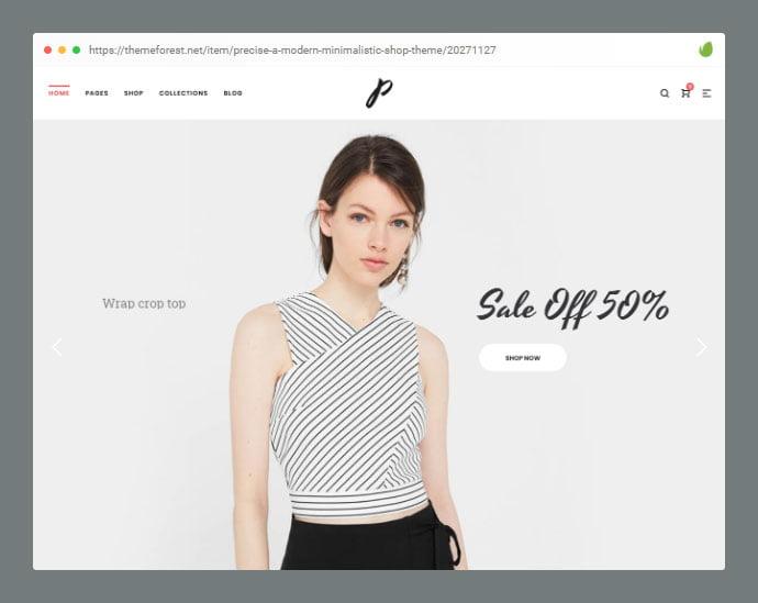 wordpress-boutique-themes-14-1 - 32+ Impressive WordPress Boutique Ecommerce Themes [year]