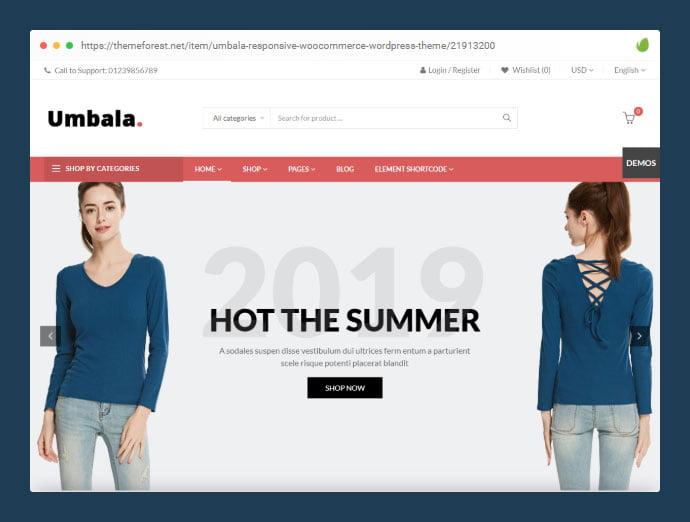 wordpress-boutique-themes-16-1 - 32+ Impressive WordPress Boutique Ecommerce Themes [year]