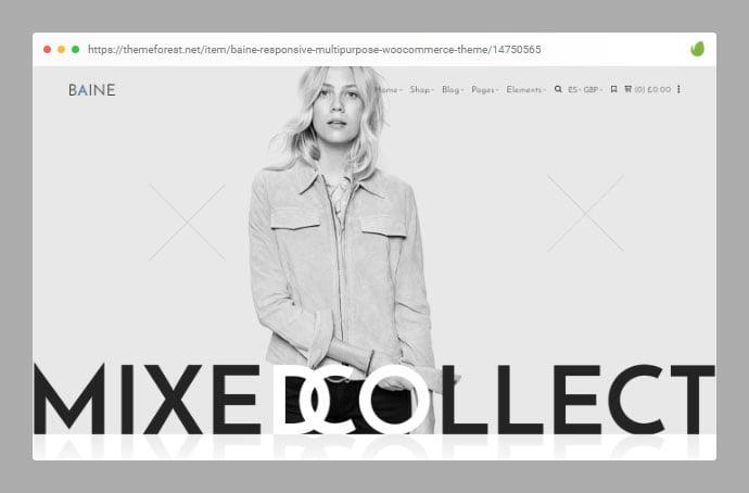 wordpress-boutique-themes-18-1 - 32+ Impressive WordPress Boutique Ecommerce Themes [year]
