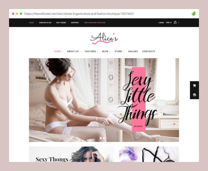 wordpress-boutique-themes-2-1 - 32+ Impressive WordPress Boutique Ecommerce Themes [year]