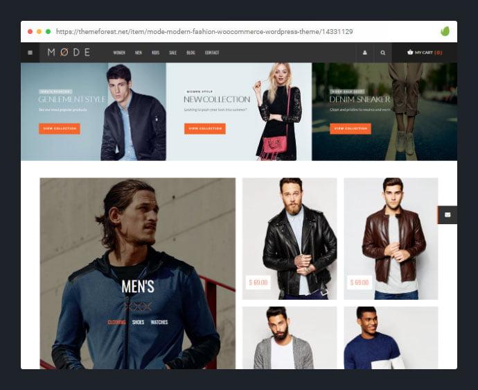wordpress-boutique-themes-20-1 - 32+ Impressive WordPress Boutique Ecommerce Themes [year]