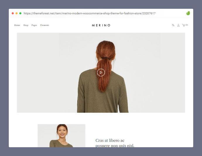wordpress-boutique-themes-21 - 32+ Impressive WordPress Boutique Ecommerce Themes [year]