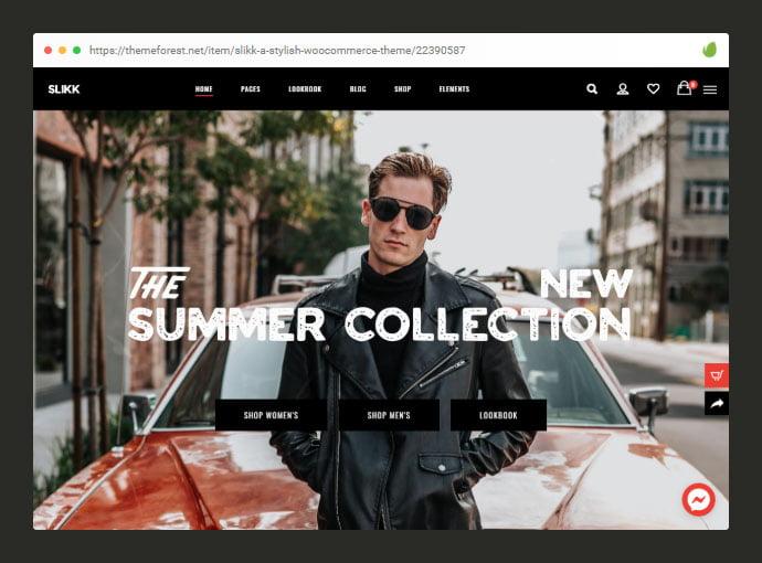 wordpress-boutique-themes-5 - 32+ Impressive WordPress Boutique Ecommerce Themes [year]