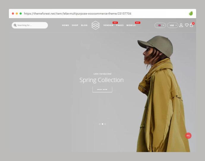 wordpress-boutique-themes-9 - 32+ Impressive WordPress Boutique Ecommerce Themes [year]