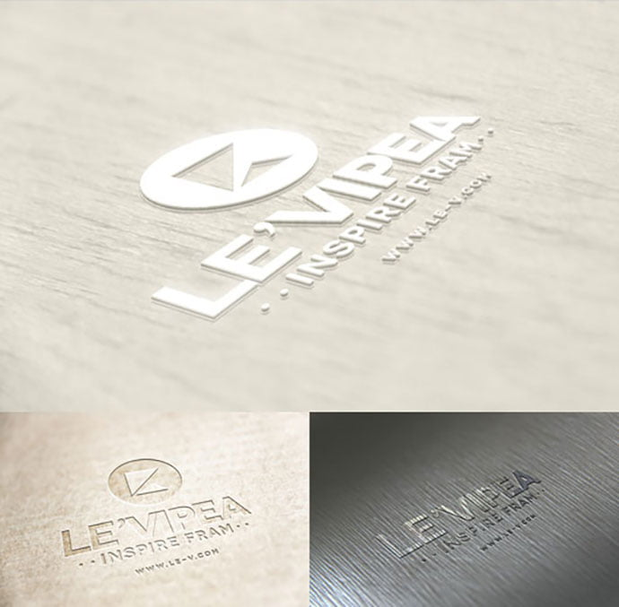 17-Logo-Mockup - 40+ Nice Free PSD Showcase Logo For Designer [year]