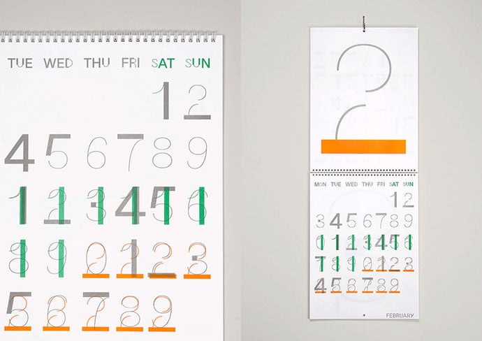 2o2o-Calendar - 38+ Free Innovative Calendar Design Example [year]