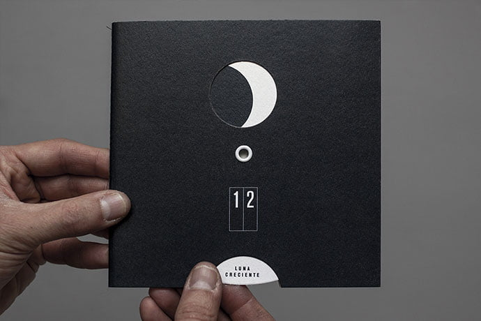 Calendario-Lunar - 38+ Free Innovative Calendar Design Example [year]